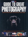 EPHOTOzine Guide to Great Photography: Essential Reference Manual for Film and Digital Camera Owners