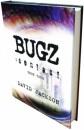 Bugz :Contact (Book Zero): 1