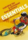 Essentials: Trailriding Tips and Techniques from Glentress - Emma Guy,Tracy Brunger