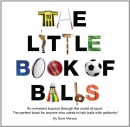 The Little Book of Balls