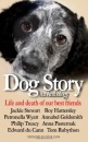 Dog Story: An Anthology - Life and Death of Our Best Friends - VARIOUS