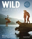 Wild Swimming: 400 Hidden Dips in the Rivers, Lakes and Waterfalls of Britain: 4 (Wild Swimming: 300 Hidden Dips in the Rivers, Lakes and Waterfalls of Britain)