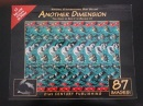 Another Dimension: You Have to See it to Believe it!
