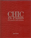 Chic in Paris: Style Secrets and Best Addresses