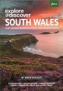 Photographing South Wales: The Most Beautiful Places to Visit (Fotovue Photo-Location Guide)