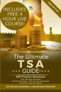 The Ultimate TSA Guide- 300 Practice Questions: Fully Worked Solutions, Time Saving Techniques, Score Boosting Strategies, Annotated Essays, 2019 ... Entry Book for Thinking Skills Assessment