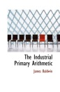 The Industrial Primary Arithmetic