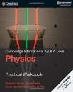 Cambridge International AS & A Level Physics Practical Workbook