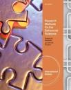 Research Methods for the Behavioral Sciences (International Edition) - Lori-Ann B. Forzano,Frederick J. Gravetter