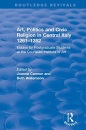 Art, Politics and Civic Religion in Central Italy, 1261–1352: Essays by Postgraduate Students at the Courtauld Institute of Art (Routledge Revivals)