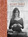 At My Table: A Celebration of Home Cooking (International Edition)
