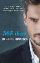 365 Days (Volume 1) (365 Days Series)
