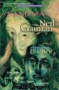 The Sandman Vol. 3: Dream Country (New Edition) (Sandman New Editions)