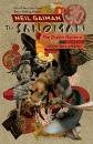 Sandman: Dream Hunters 30th Anniversary Edition: Prose Version