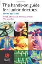 The Hands-on Guide for Junior Doctors (Hands-on Guides)