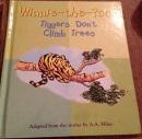 Winnie the Pooh: Tiggers Don't Climb Trees