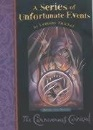 The Carnivorous Carnival - Book The Ninth (A Series of Unfortunate Events: 9)