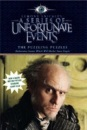 Lemony Snicket's a Series of Unfortunate Events: The Puzzling Puzzles