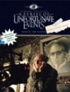 Lemony Snicket's A Series of Unfortunate Events: Behind the Scenes with Count Olaf