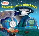 Thomas and the Blackout (Thomas & Friends)