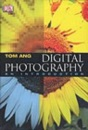 Digital Photography: An Introduction (DK)