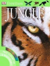 Jungle (Eyewitness)
