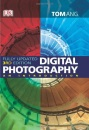 Digital Photography - An Introduction (Dk)
