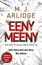 Eeny Meeny (Dci Helen Grace 1)