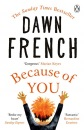 Because of You: The bestselling Richard & Judy book club pick