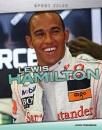 Lewis Hamilton (Sport Files)