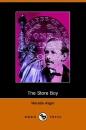 The Store Boy (Dodo Press)