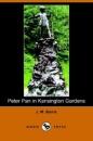 Peter Pan in Kensington Gardens (Dodo Press)