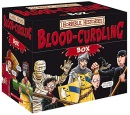 Horrible Histories: Blood-Curdling Box