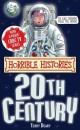 Twentieth Century (Horrible Histories Special)