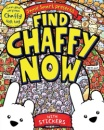 Find Chaffy Now