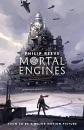 Mortal Engines: 1 (Mortal Engines Quartet)