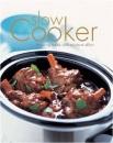Slow Cooker - Parragon Book Service Ltd
