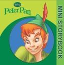 Disney Mini Storybooks: