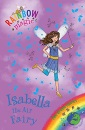 Isabella the Air Fairy (Rainbow Magic)
