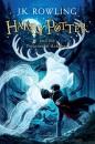 Harry Potter and the Prisoner of Azkaban: 3/7 (Harry Potter, 3)