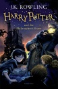 Harry