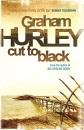 Cut To Black (Di Joe Faraday) - Graham Hurley