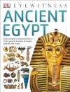 Ancient Egypt (DK Eyewitness)