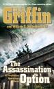 The Assassination Option (Clandestine Operations Novels)