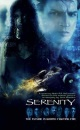 Serenity: Based on the Screenplay by Joss Whedon