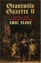 Grantville Gazette: v. 2 (Assiti Shards)