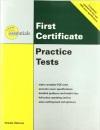 Essential Practice Tests: FCE Without Answer Key - Charles Osbourne