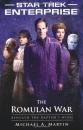 The Romulan War (Star Trek: Enterprise)