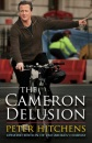 The Cameron Delusion: Updated edition of The Broken Compass