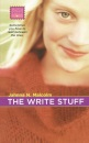The Write Stuff (Love Letters)